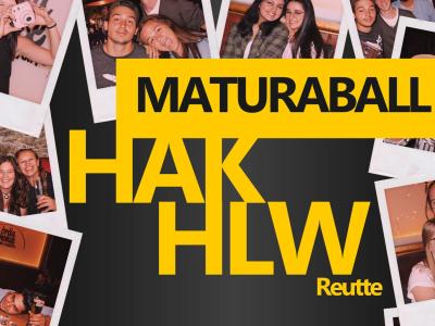 Maturaball 2018